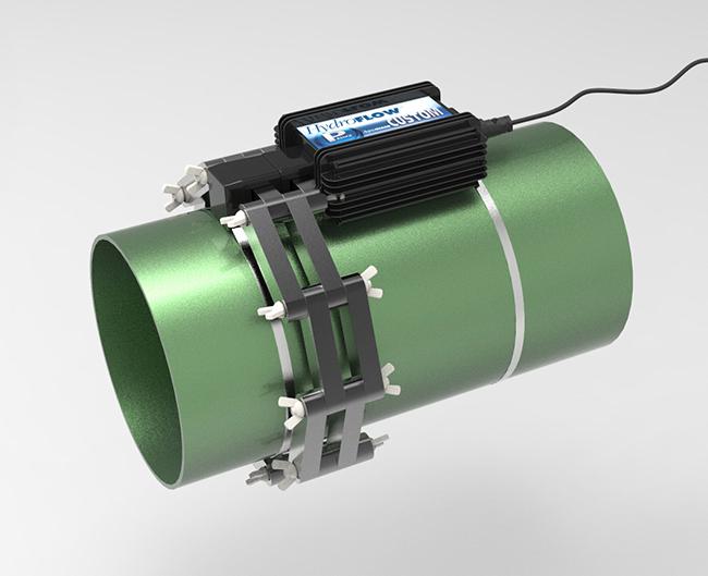 Hydroflow - Custom Watertec Engineering